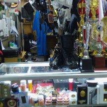 Sopiyan Collection