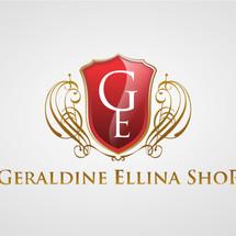 Geraldine Ellina Shop