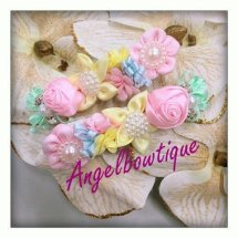 Angel Bowtique