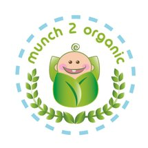 Munch2organic