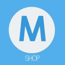 Mayong Online Shop