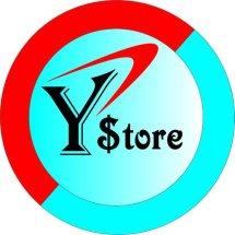 yohsiustore