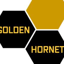 Golden Hornet Shop