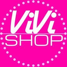 Logo vivi-shops