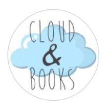 Cloud and Books