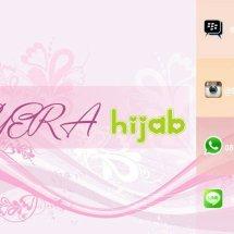 Syera Hijab