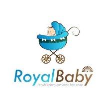 Logo Royalbaby
