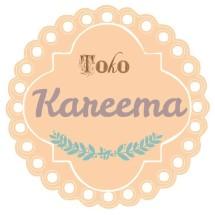 Toko KAREEMA