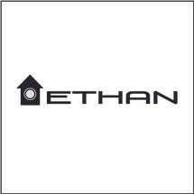 Omah Ethan