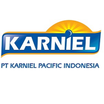Karniel Shop