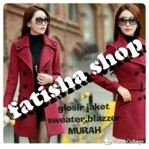 fatisha shop