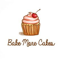 Bake More Cakes
