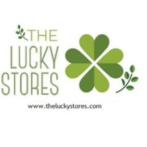 The Lucky Stores
