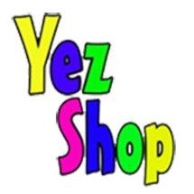 Yez Shop
