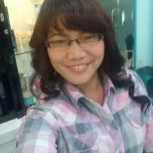 Retail Tuppy @Medan