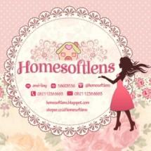 HomeSoftlens