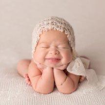 Cuci Gudang Baby stock