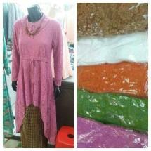 djingga moslem wear