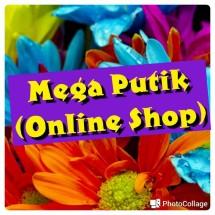 Mega Putik Online Shop