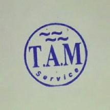 T.A.M Service