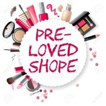 Preloved Shope