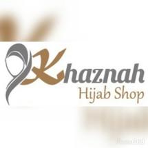 Khaznah Hijab Shop