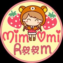 Mimomi Room