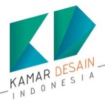 Kamar Desain Indonesia