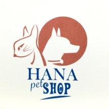 Hana Petshop