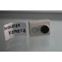 Penataran Kameea