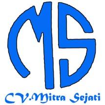 CV. Mitra Sejati