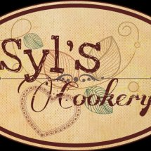 Syl's Cookies and Bakery