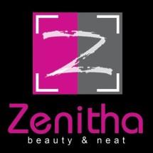 Zenitha_id