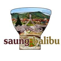 Saung Balibu