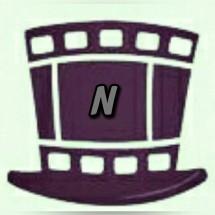 Nex Store