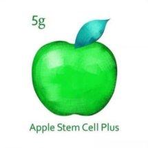 AppleStemCell
