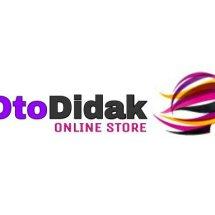OtoDidak Online Shop