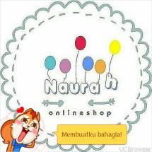 naurah onlineshop