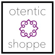 Otentic Shoppe