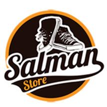 Salman_Store