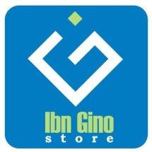 Ibn Gino Store