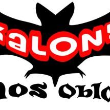 KaLong Shop