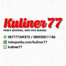 Kuliner 77