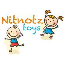nitnotz toys