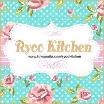 Ryoo Kitchen