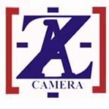Azzahra Camera