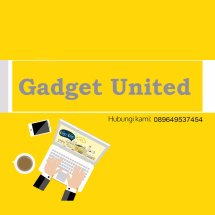 Gadget United