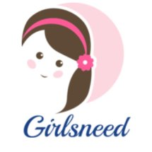 Logo Girlsneed77