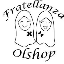 Fratellanza Olshop