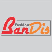 Bandis Fashion